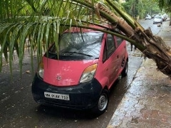 7 Things To Check In Your Vehicle Post The Cyclone