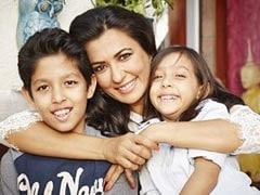 """Long Post Alert:"" Mini Mathur's Cheat Sheet To Keep Her Kids Happy"