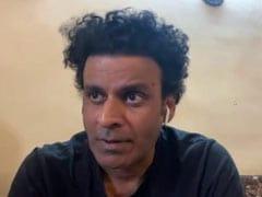 मनोज बाजपेयी ने किया बड़ा खुलासा, बोले- आत्महत्या करने के था काफी करीब, वड़ा पाव भी लगता था महंगा...