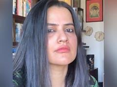 सोना महापात्रा ने सोनू निगम पर ट्वीट कर साधा निशाना, बोलीं- इन्होंने अनु मलिक का बचाव किया था और अब ये...