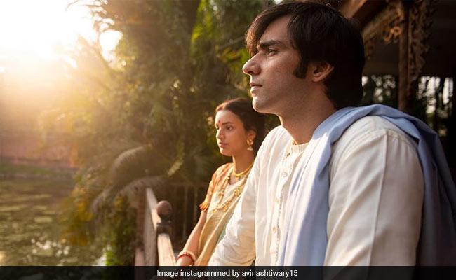 Bulbbul Actor Avinash Tiwary On How 'Outsiders Become Insiders'
