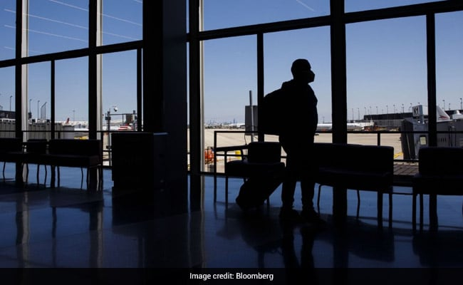 US Restricts Special Flights From India, Alleges 'Unfair Practices'