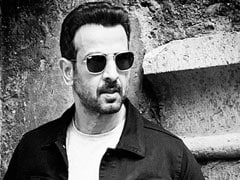 "Ronit Roy, Who ""Hasn't Made Money"" This Year, Has Been Supporting 100 Families"