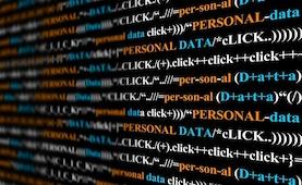 Ransomware Gang 'REvil' Hacked, Taken Offline In Multi-Nation Op: Report