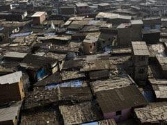 धारावी में फिर से बढ़ते कोरोना केस, मज़दूरों की शहर वापसी के साथ बढ़ता संक्रमण!