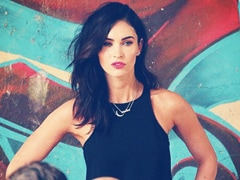 Megan Fox, Championed By The Internet, Corrects One Viral Audition Story. The Other Is True