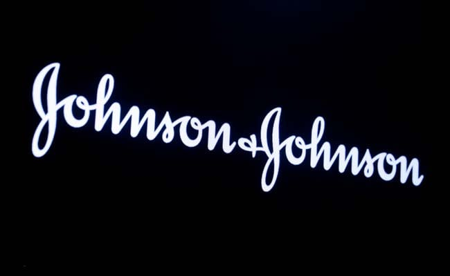 Johnson & Johnson Told To Pay $2.1 Billion Over Cancer-Causing Powder