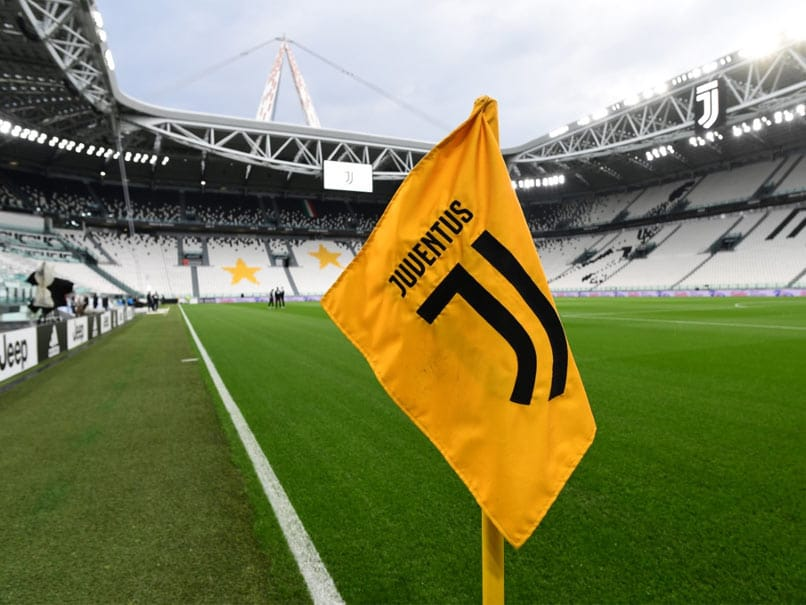Lyon To Travel To Italy For 2nd Leg Champions League Clash Against Juventus: Report
