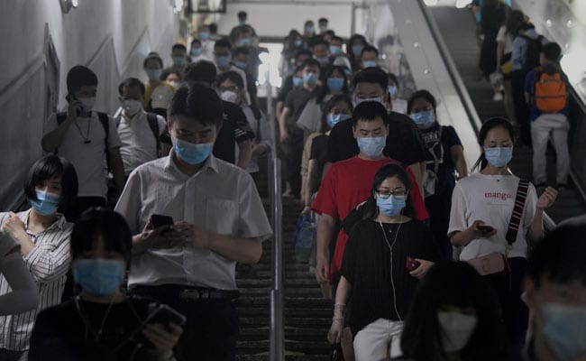 Disease Puts 1 In 5 Globally At Severe COVID-19 Risk: Study