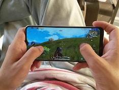 Realme Narzo 10 बना है गेमिंग के दीवानों के लिए?