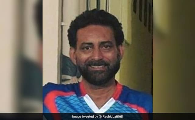Pakistan first-class cricketer Riaz Sheikh dies of suspected COVID-19