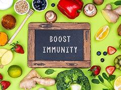 Winter Immunity: यहां है सर्दियों में इम्यूनिटी बढ़ाने का सबसे आसान और कारगर तरीका, नेचुरली बूस्ट होगा इम्यून सिस्टम!
