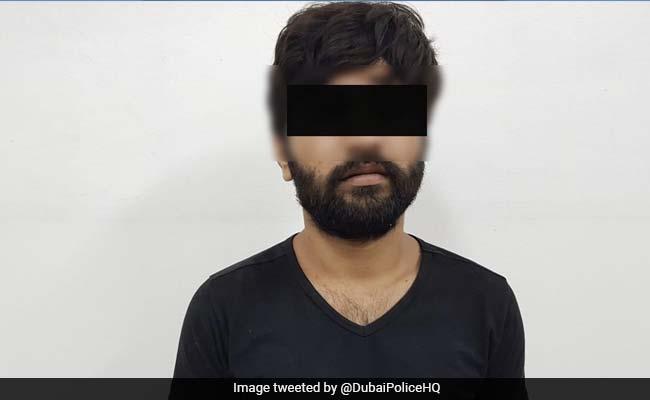Pakistani Man Breaks Into Dubai Villa, Stabs Indian Couple To Death: Report