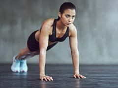 Build Up Core Strength By Mastering How To Do Push Ups