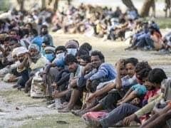 प्रवासी मजदूरों को मुफ्त अनाज देने की स्कीम 31 अगस्त तक बढ़ाई गई