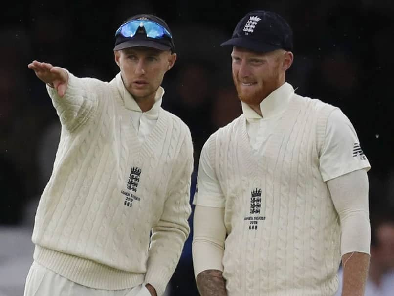 Kevin Pietersen Disagrees With Joe Root, Says Ben Stokes Doesnt Need Captaincy Pressure