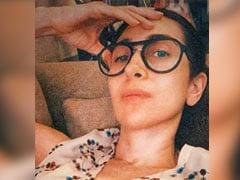 """A Glimpse Of Karisma Kapoor's """"Lockdown Diaries"""""""