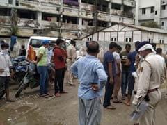 बिहार: दरभंगा में SSP के आवास पर तैनात पुलिसकर्मी की अपनी ही राइफल से गोली लगने से मौत