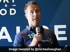 """IND vs ENG: Resting Jonny Bairstow For First Two Tests Against India ''Makes No Sense,"""" Says Michael Vaughan"""