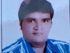 इंश्योरेंस की राशि परिवार को दिलाने के लिए कारोबारी ने सुपारी देकर कराई खुद की हत्या: दिल्ली पुलिस का दावा