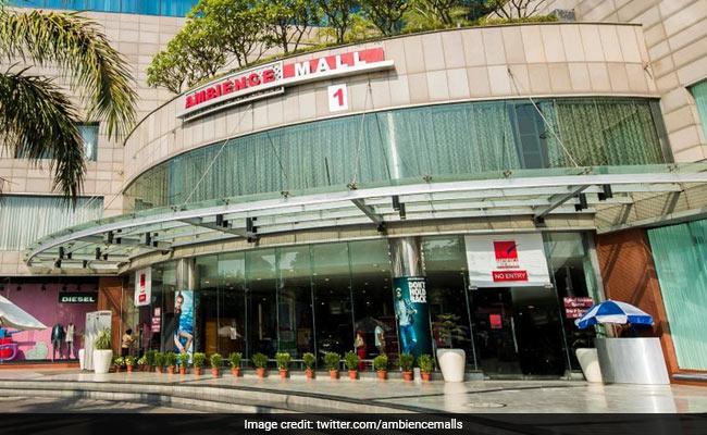 Haryana Extends Lockdown Till August 23; Lifts Curbs On Malls, Shops
