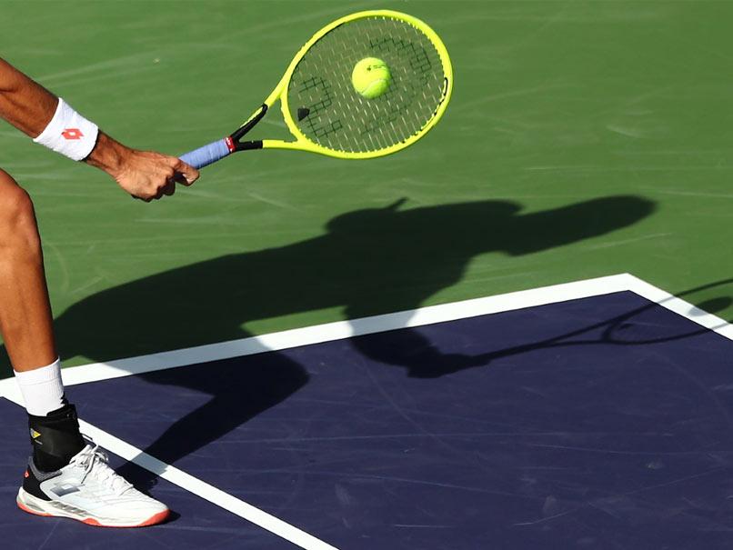 Berlin Tennis Event Will Allow 1 000 Fans Despite Novak Djokovic Row Wnews Report
