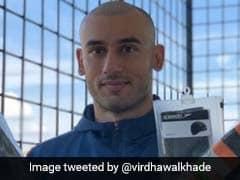 कोरोनावायरस के कारण रिटायरमेंट को सोचने पर मजबूरहै यह भारतीय खिलाड़ी, ट्वीट कर कहा, काशदूसरे खेलों की तरह..