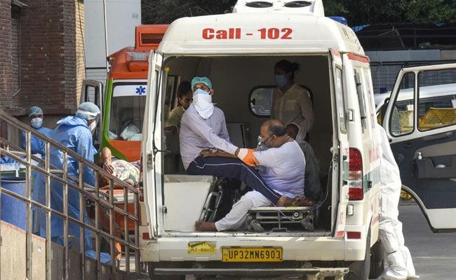 Covid-19 इलाज के लिए दिल्ली सरकार ने जारी किया नया SOP: टेस्ट, फॉलोअप और कॉन्टेक्ट ट्रेसिंग