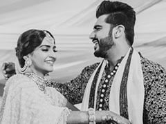 """Sonam To Arjun Kapoor On His Birthday: """"You Bring Laughter Into Our Lives Despite What You've Gone Through"""""""