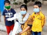 Video : How The Coronavirus Pandemic Is Changing Lives Forever