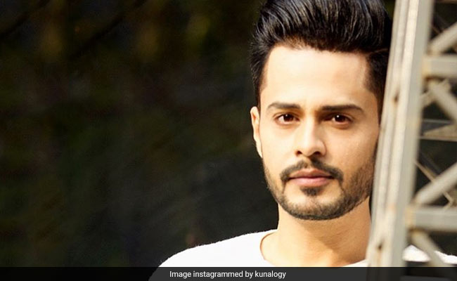 Unable To Make Ends Meet, Actor Leaves Mumbai And Asks For Work On Instagram