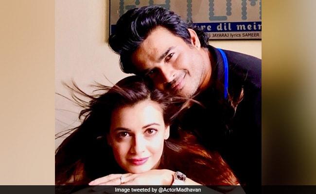 R Madhavan On Rehnaa Hai Terre Dil Mein Sequel: 'Have No Idea, Hope It's True'
