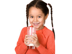 4 Health Drinks For Good Health and Wholesome Nutrition