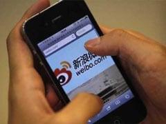 Chinese Social Media Deletes PM Modi's Speech, Centre's Remarks On Ladakh