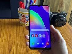 Samsung Galaxy A31 होना चाहिए आपका अगला फोन?