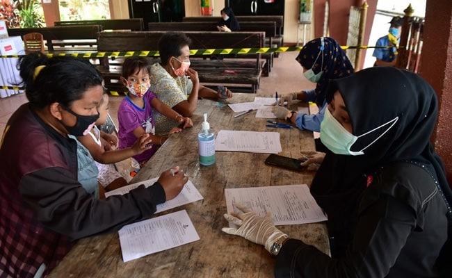 Coronavirus India Updates: कोविड-19 से दुनिया भर में अब तक 4.25 लाख से ज्यादा मौतें, 76 लाख संक्रमित