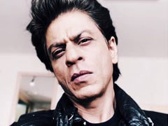 Shah Rukh Khan's Meer Foundation To Support The Toddler In Muzaffarpur Station Video