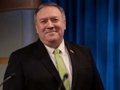 Hopeful Of Senior Discussion With North Korea Soon: Mike Pompeo