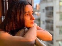 आलिया भट्ट ने 'सड़क 2' को लेकर किया बड़ा खुलासा, बताया कैलाश पर्वत की फिल्म में है महत्वपूर्ण भूमिका