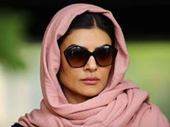 <I>Aarya</i> Review: Crime Drama Is Uneven, Sushmita Sen Isn't