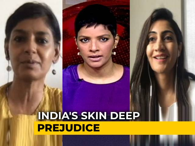 Video : Fair And Lovely: What's In A Name?