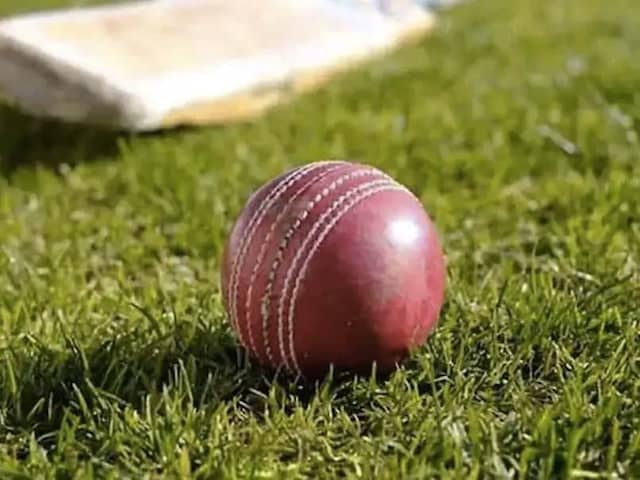 Thats why Cricket Australia say good bye to Dukes ball in first class cricket