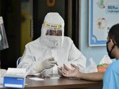 """Coronavirus Situation """"Worsening"""" Worldwide: WHO"""