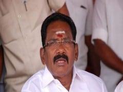 2021 சட்டமன்ற தேர்தலில் அதிமுக முதல்வர் வேட்பாளர் யார்? அமைச்சர் செல்லூர் ராஜூ விளக்கம்