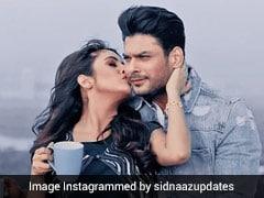 विंदू दारा सिंह ने बताया सिद्धार्थ शुक्ला और शहनाज गिल के बेबी का नाम... देखें Video