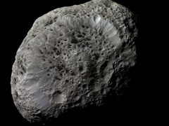 World Asteroid Day 2020: Why Is It Observed And All You Need To Know