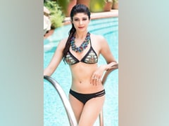 "Actress Pooja Batra's ""Summer Plans"" In ROFL Expectation Vs Reality Post"