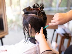 Post COVID-19 Lockdown, Experts Weigh In On What You Can Expect At Beauty Salons
