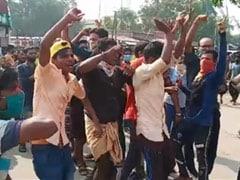 प्रवासी मजदूरों के मुद्दे पर सुप्रीम कोर्ट ने महाराष्ट्र सरकार को लगाई फटकार..
