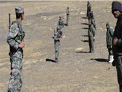 चीन पर भरोसा करना कितना सही? भारत के दबाव में हटा या फिर गलवान नदी ने किया सेना हटाने के लिए मजबूर?
